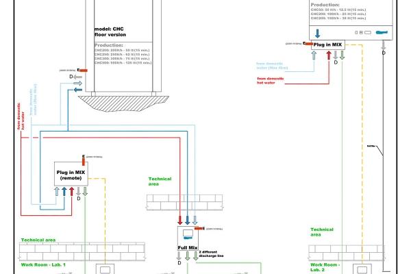 11-6-soluzioniDFACF15A-2D18-1BF6-47A5-7D19D510BC2B.jpg